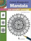 Come Disegnare - Mandala