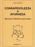 Consapevolezza e Ayurveda