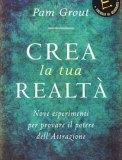 Crea la tua Realtà