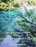 Dalla Tempesta alla Quiete - CD