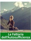 Detox e yoga nella natura. II Edizione