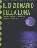 Il Dizionario della Luna