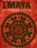 eBook - I Maya