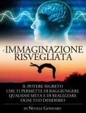 eBook - L'immaginazione Risvegliata