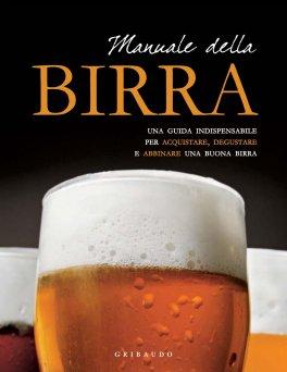eBook - Manuale della Birra - PDF