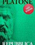 eBook - Repubblica