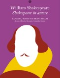 eBook - Shakespeare in amore
