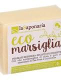 Eco Marsiglia - Sapone