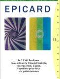 Epicard: le 9 C del Ben-Essere