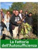 Food Forest - Edizione Ottobre 2018