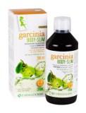 Garcinia - Body Slim