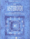 Gli Asteroidi