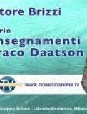 Video Corso - Gli Insegnamenti di Draco Daatson