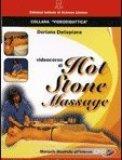 Videocorso di Hot Stone Massage
