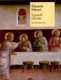 I Grandi Iniziati - Vol. 2: Orfeo, Pitagora, Platone, Gesù