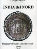 I Luoghi Magici India del Nord