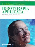 Idroterapia Applicata