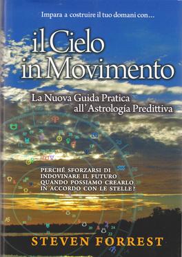 Il Cielo in Movimento