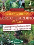 L'Orto-Giardino di Gaia