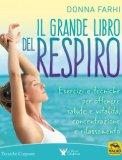 Il Grande Libro del Respiro