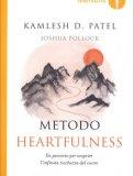 Il Metodo Heartfulness