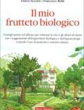 Il mio Frutteto Biologico