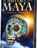 Il Mistero dei Maya