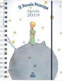 Il Piccolo Principe - Agenda 2019