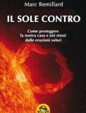 eBook - Il Sole Contro