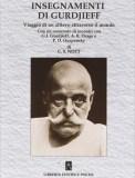 Insegnamenti di Gurdjieff