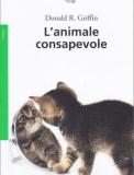 L'Animale Consapevole