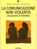 La Comunicazione non Violenta