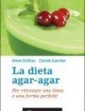 La Dieta Agar Agar