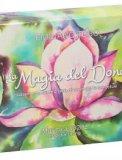 La Magia del Dono - 432 Hz - Cofanetto
