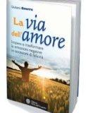 La Via dell'Amore + DVD