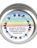 Le 7 Pietre per i 7 Chakra
