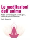 Le Meditazioni dell'Anima