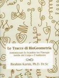 Le Tracce di Biogeometria