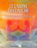 Le Unioni Destiniche