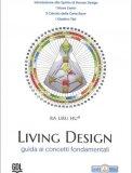 Living Design - Guida ai Concetti Fondamentali