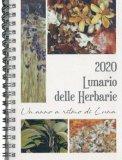 Lunario delle Herbarie - Agenda Lunare 2020