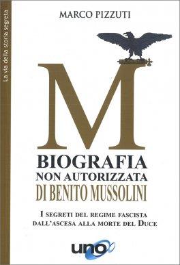 m-unauthorized-biography-of-benito-mussolini-188085.jpg (264 × 387)
