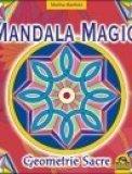 Mandala magici - primo volume