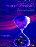 Manuale dei Transiti Astrologici - Libro + Cd Musicale