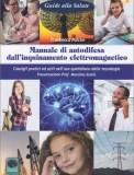 Manuale di Autodifesa dall'Inquinamento Elettromagnetico
