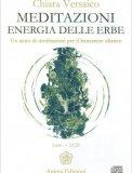 Meditazioni - Energia delle Erbe
