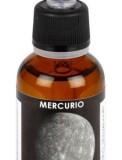 Mercurio - Acqua Vibrazionale