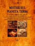 Misteri sul Pianeta Terra
