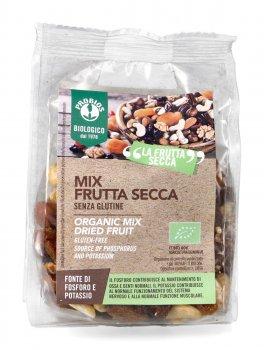 Mix Frutta Secca