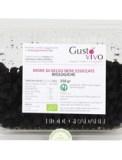 More di Gelso Nero Essiccate Biologiche